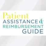 ACCC Patient Assitance and Reimbursement Guide