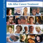 Facing Forward - Life After Cancer Treatment